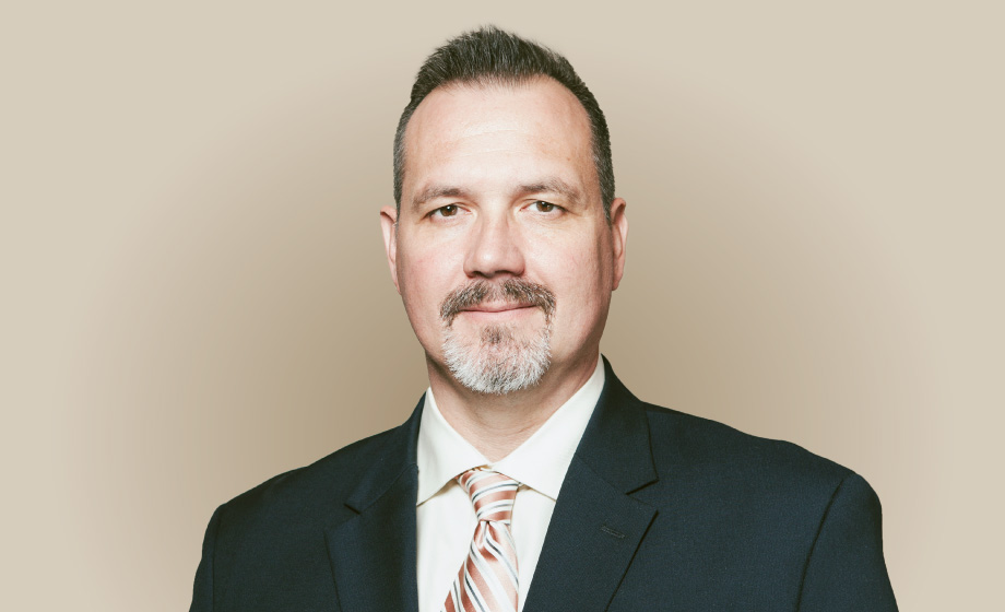 Jeff Lustick - Defense Attorney/Abogado de defensa, DUI Attorney/Abogado de Conducir Intoxicado