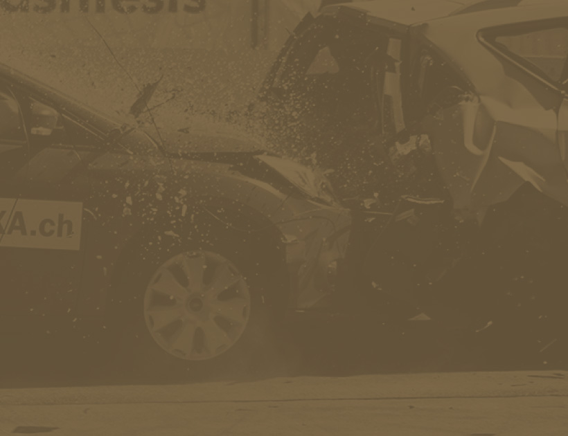 Resources - Traffic & Injury Claims